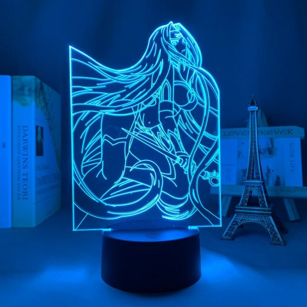 product image 1684132597 - Anime 3D lamp