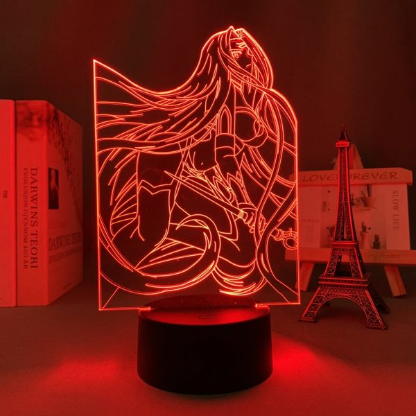 product image 1684132602 - Anime 3D lamp