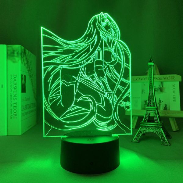 product image 1684132603 - Anime 3D lamp