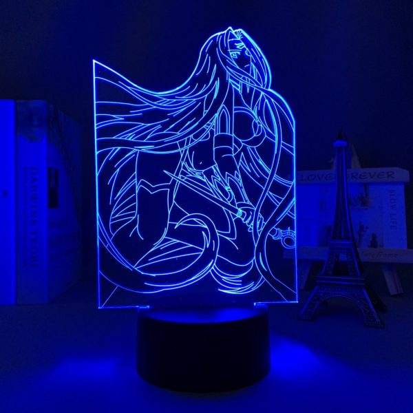 product image 1684132604 - Anime 3D lamp