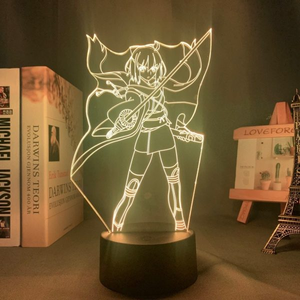 product image 1684154136 - Anime 3D lamp