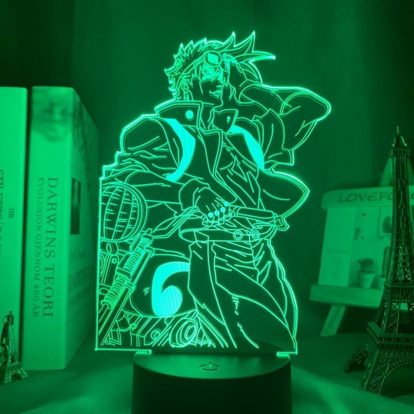 product image 1684429768 - Anime 3D lamp