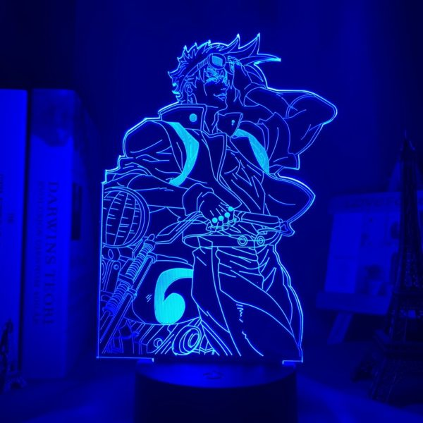 product image 1684429769 - Anime 3D lamp