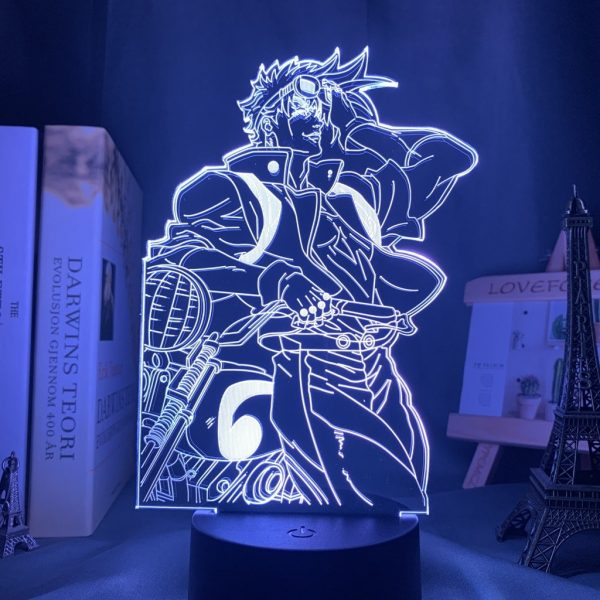 product image 1684429770 - Anime 3D lamp
