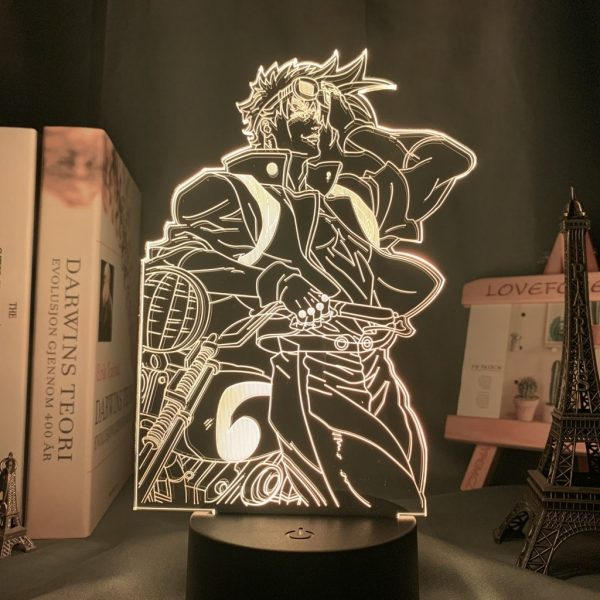 product image 1684429771 - Anime 3D lamp