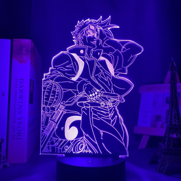 product image 1684429773 - Anime 3D lamp