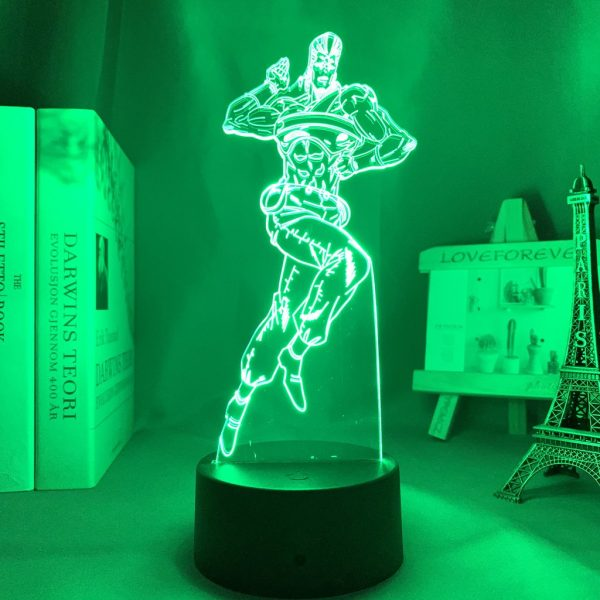 product image 1684429917 - Anime 3D lamp