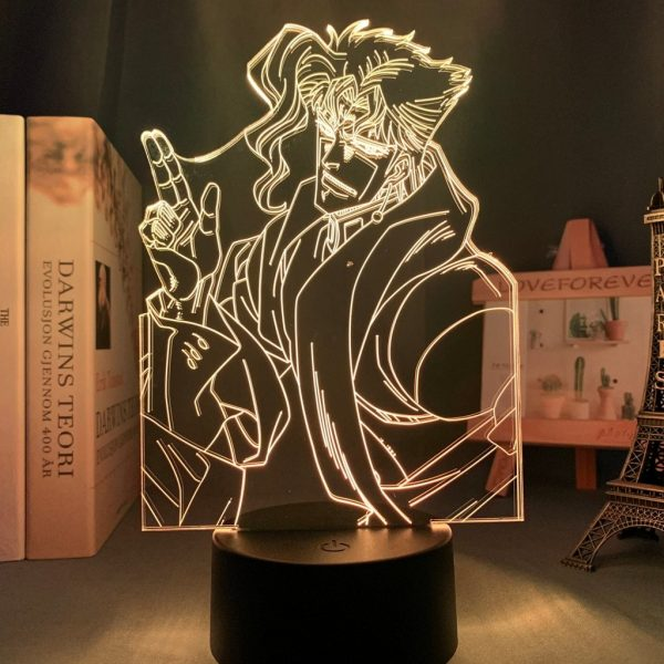 product image 1684430016 - Anime 3D lamp