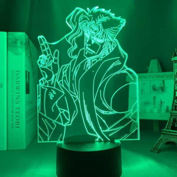 product image 1684430022 - Anime 3D lamp