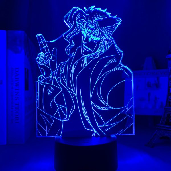 product image 1684430023 - Anime 3D lamp