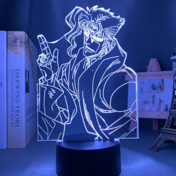 product image 1684430024 - Anime 3D lamp