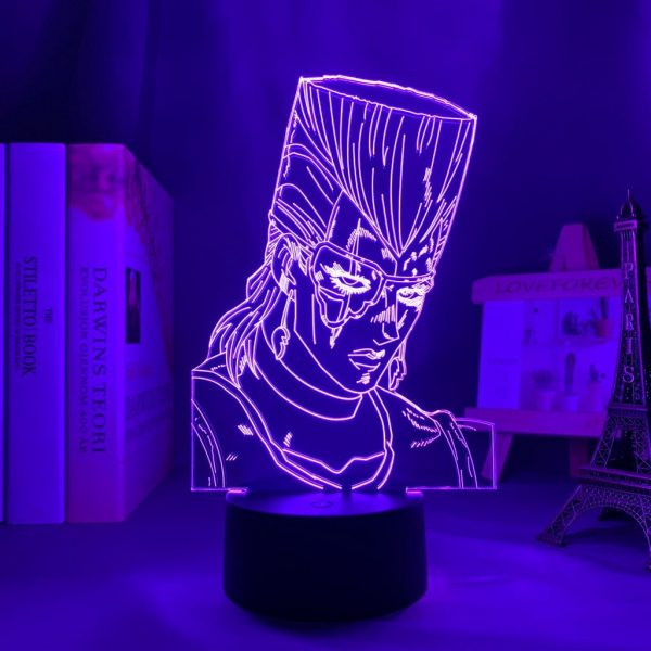 product image 1684430040 - Anime 3D lamp