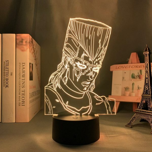 product image 1684430041 - Anime 3D lamp