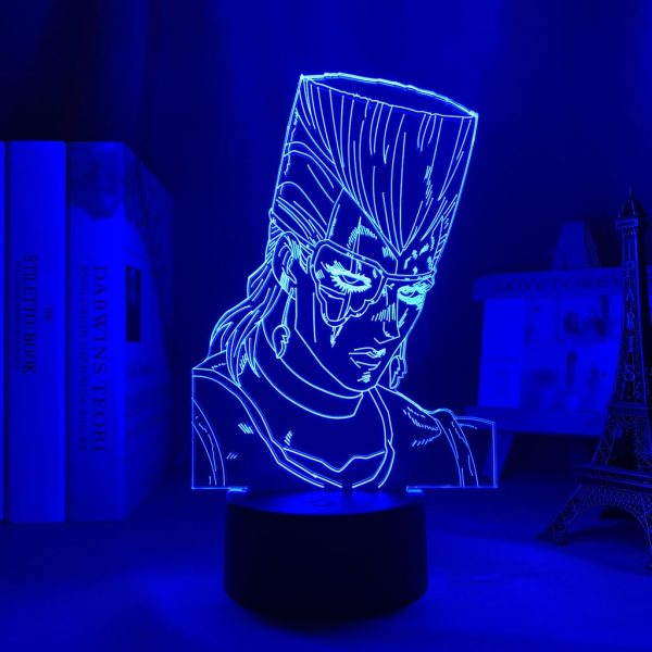 product image 1684430047 - Anime 3D lamp