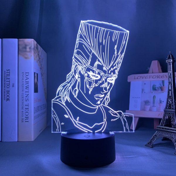 product image 1684430048 - Anime 3D lamp