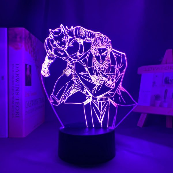 product image 1684430153 - Anime 3D lamp