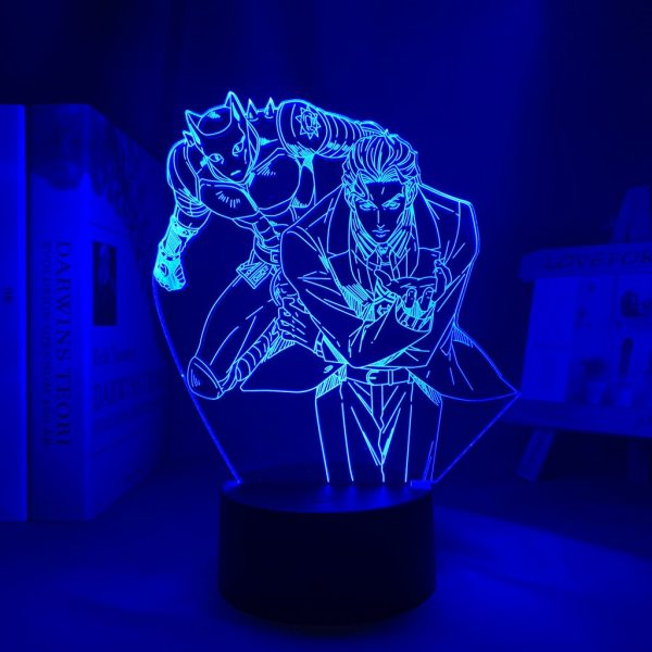 product image 1684430160 - Anime 3D lamp