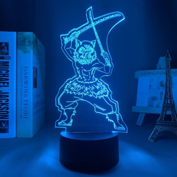 product image 1685719789 - Anime 3D lamp