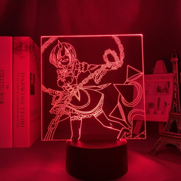 product image 1685823868 - Anime 3D lamp