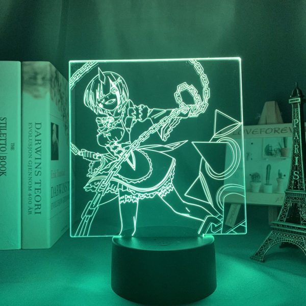 product image 1685823869 - Anime 3D lamp
