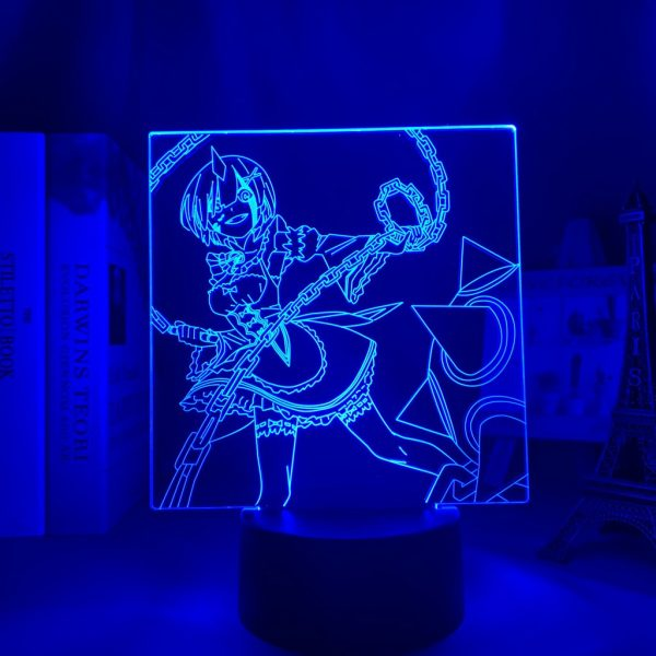 product image 1685823870 - Anime 3D lamp