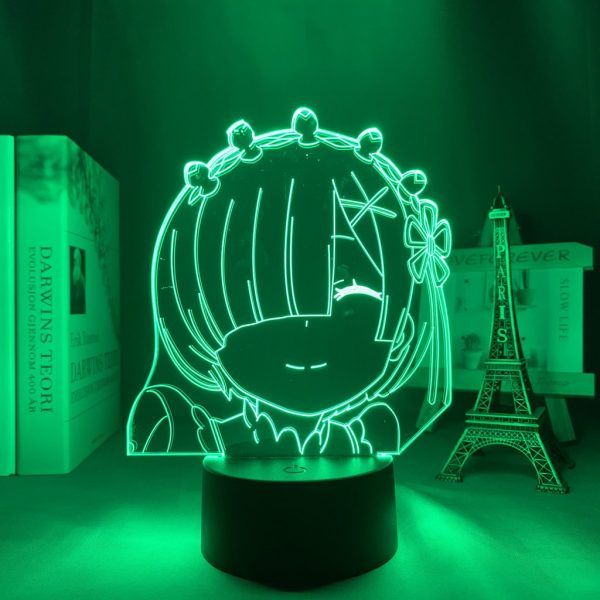 product image 1685823910 - Anime 3D lamp