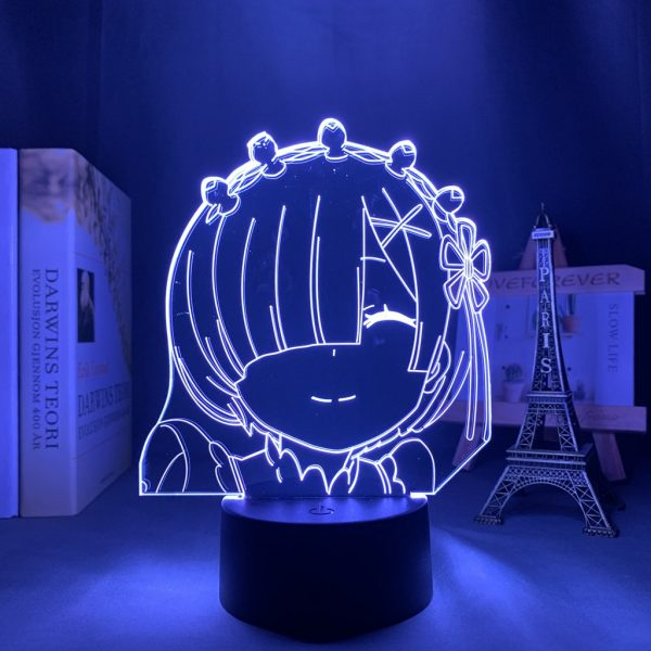 product image 1685823912 - Anime 3D lamp