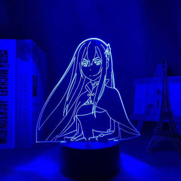 product image 1685823937 - Anime 3D lamp