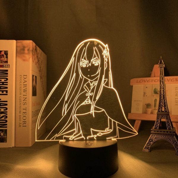 product image 1685823947 - Anime 3D lamp