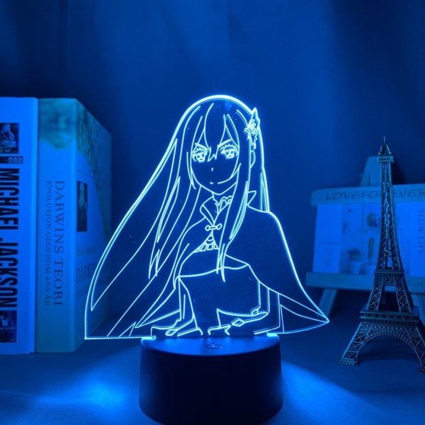 product image 1685823948 - Anime 3D lamp