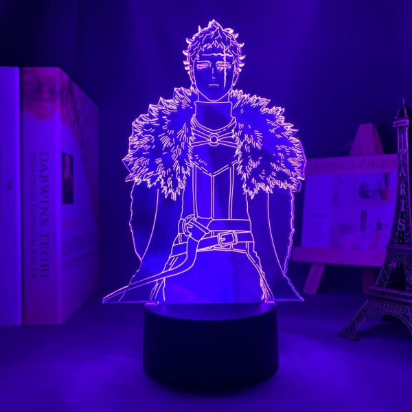 product image 1686899988 - Anime 3D lamp