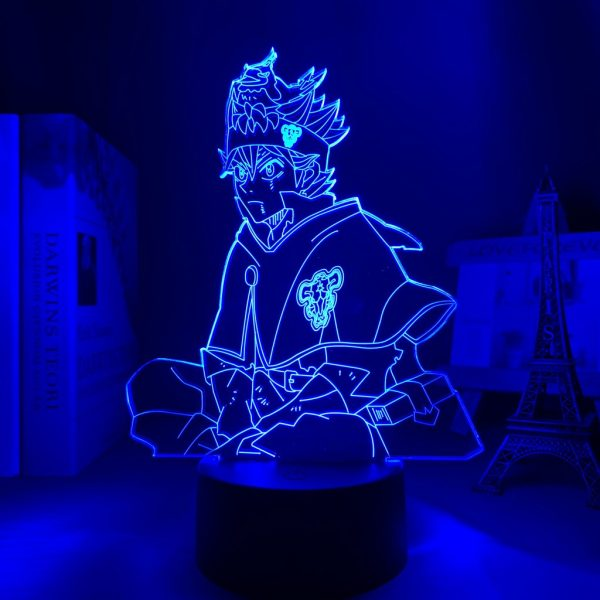 product image 1686900123 - Anime 3D lamp