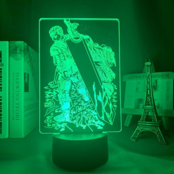 product image 1687065938 - Anime 3D lamp