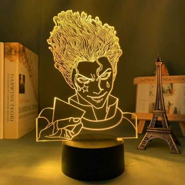 product image 1689154696 - Anime 3D lamp