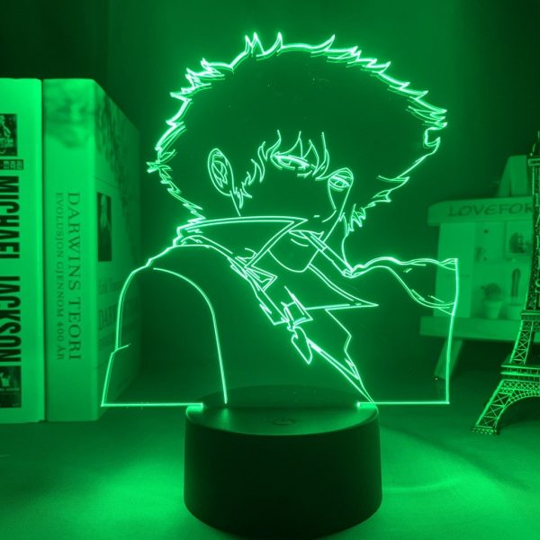 product image 1690660905 - Anime 3D lamp