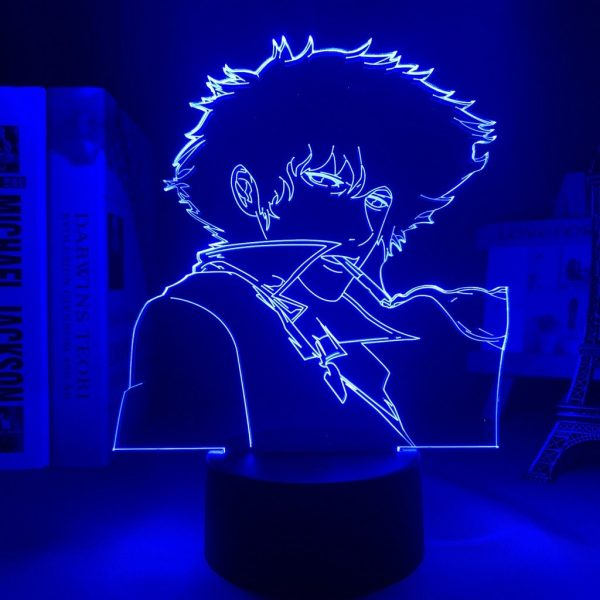 product image 1690660906 - Anime 3D lamp