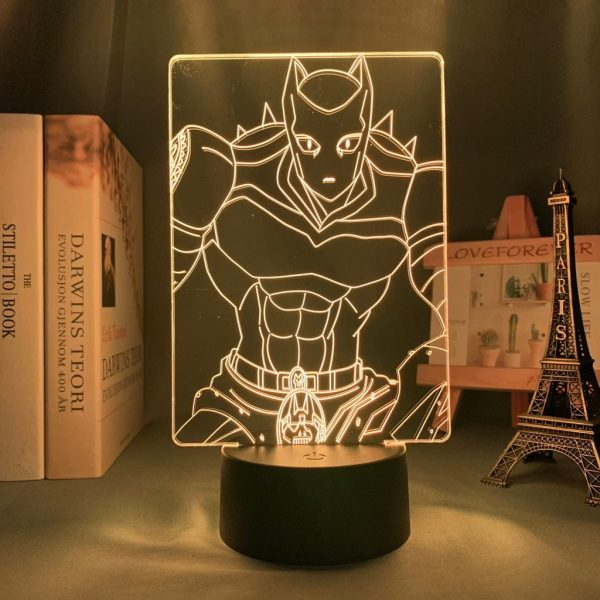 product image 1690664413 - Anime 3D lamp