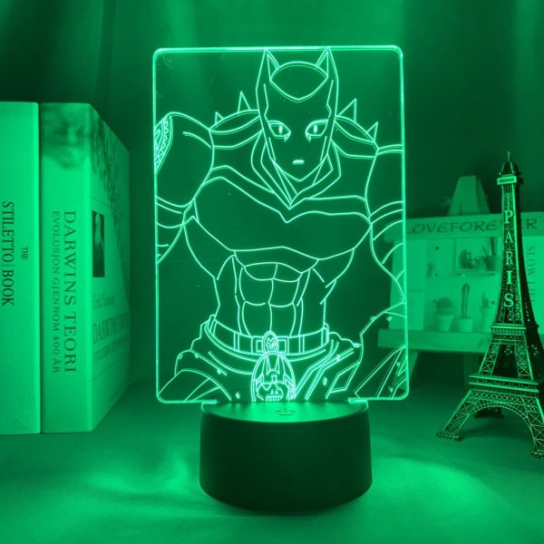 product image 1690664418 - Anime 3D lamp