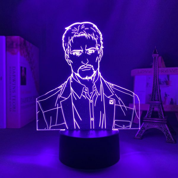 product image 1692336513 - Anime 3D lamp