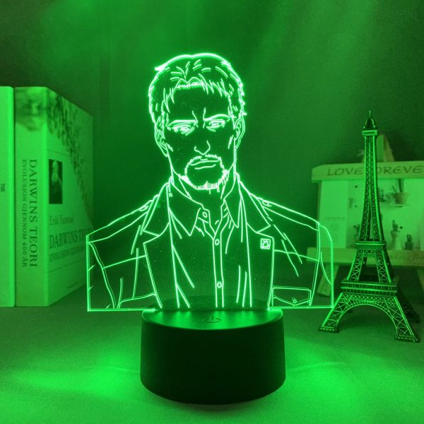product image 1692336522 - Anime 3D lamp