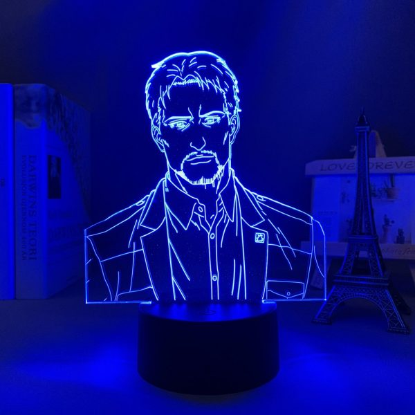 product image 1692336523 - Anime 3D lamp