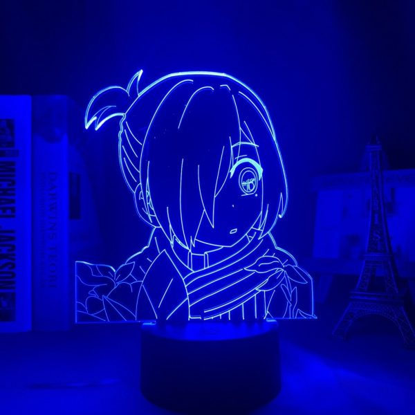 product image 1695442076 - Anime 3D lamp