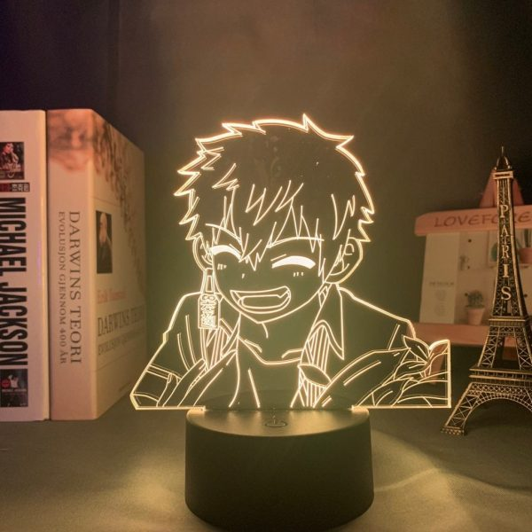 product image 1695442171 - Anime 3D lamp