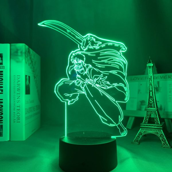 product image 1695445634 - Anime 3D lamp