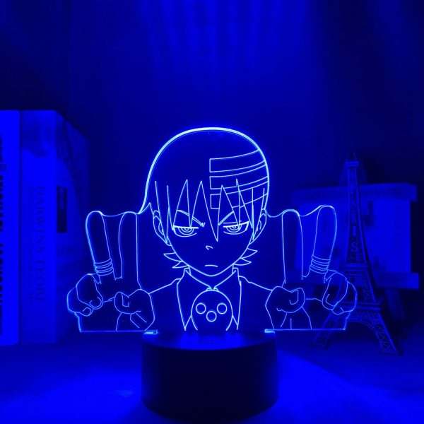 product image 1698040337 - Anime 3D lamp