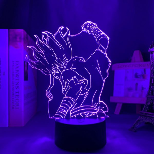 product image 1698040470 - Anime 3D lamp