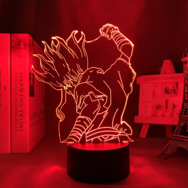 product image 1698040474 - Anime 3D lamp