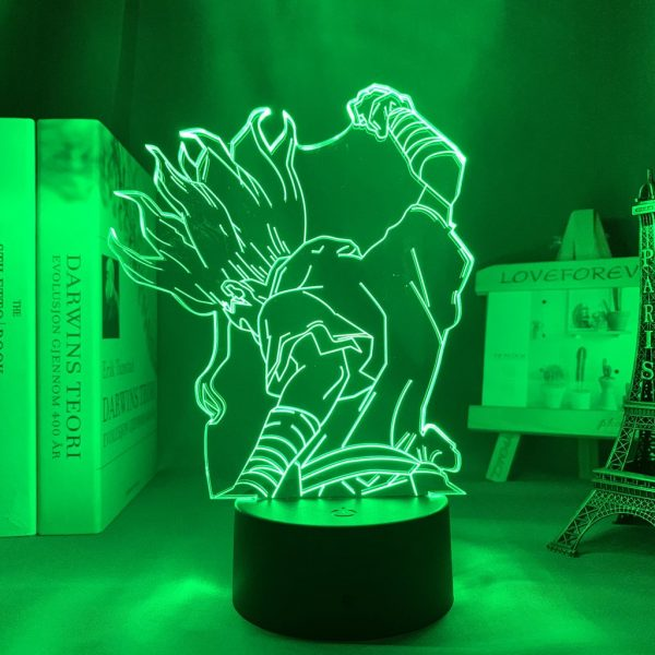 product image 1698040475 - Anime 3D lamp