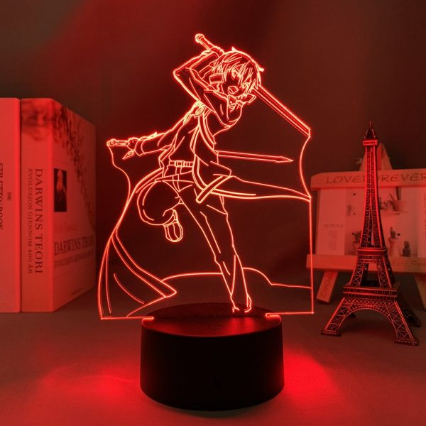 product image 1698322795 - Anime 3D lamp