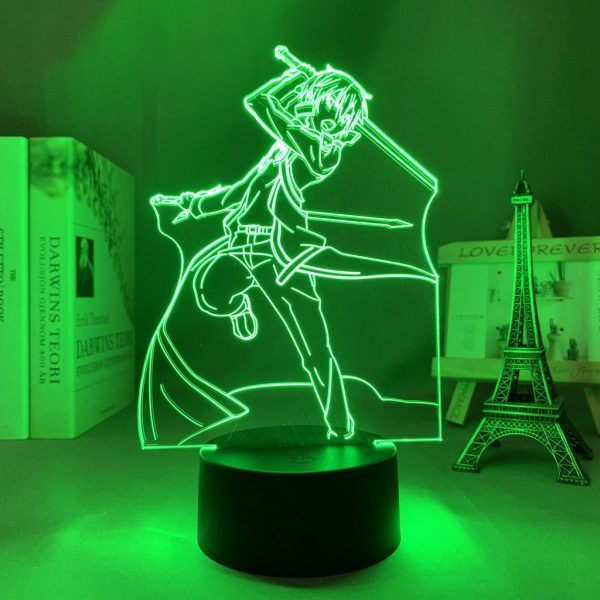 product image 1698322796 - Anime 3D lamp